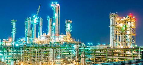 Energy Industry.jpg