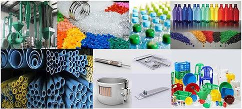 Plastics Industry.jpg
