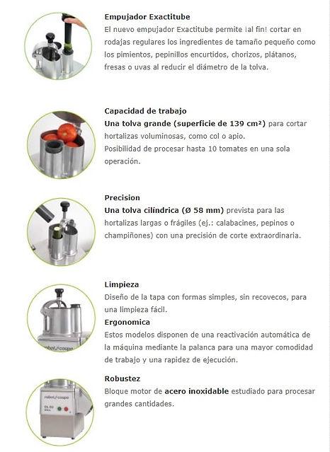 CL50 CARACTERISTICAS.jpg