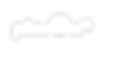 plusOne_logo2.png