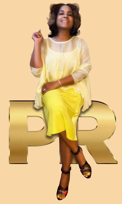 yellow1&2.jpg