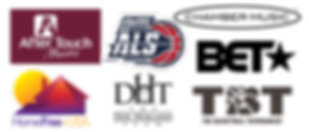 Company Logos2.png