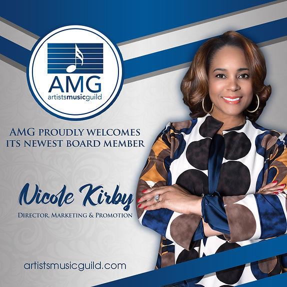 AMG-congratulatory-ecard.jpg