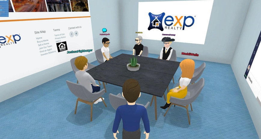 eXp Team Suite Meeting 2.JPG