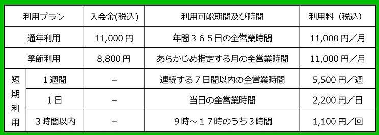 清里の森利用料金4.13.jpg