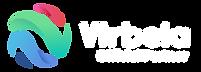 Virbela Official Partner White_Color.png