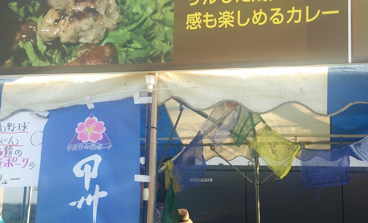 信玄公カレー3.jpg