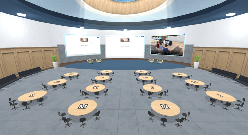 Conference Hall 4.PNG