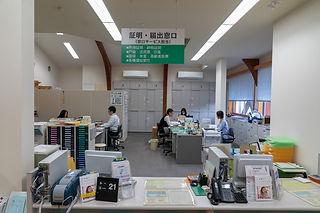 wakakusa-190521-004.jpg