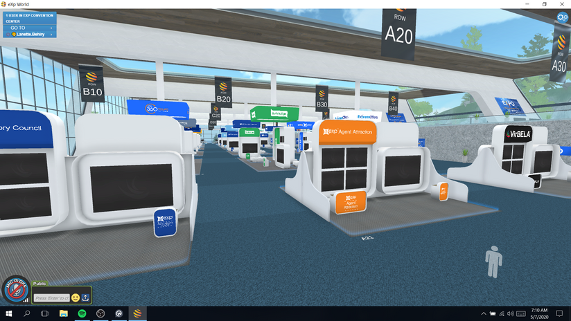 Expo Hall Trade Show Floor.png