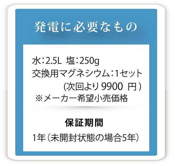 スクリーンショット 2021-03-29 10.02.45.png