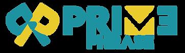 プライム透明ロゴ.png