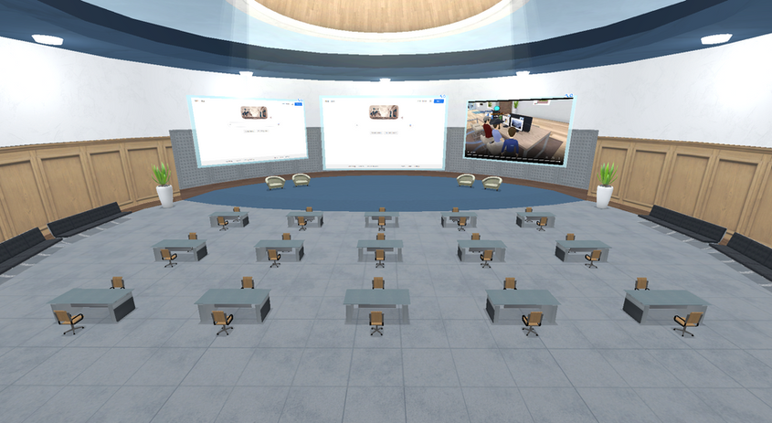 Conference Hall 3.PNG