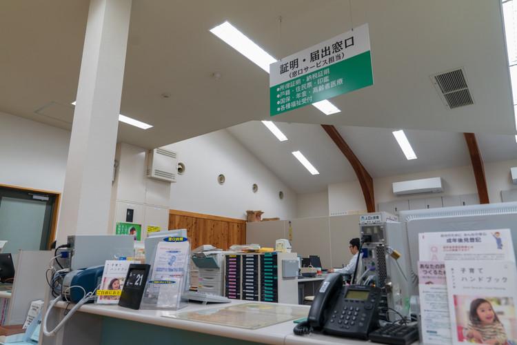 wakakusa-190521-001.jpg