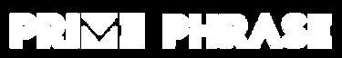 プライム白横ロゴ.png