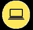パソコンアイコン.png