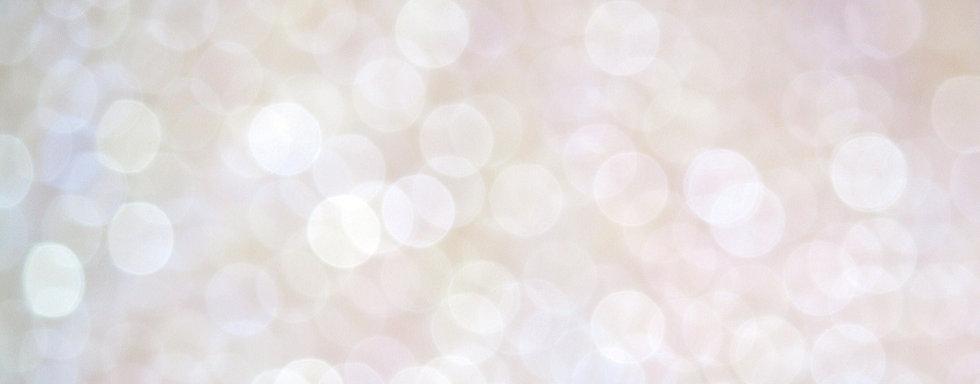 HP②.jpg