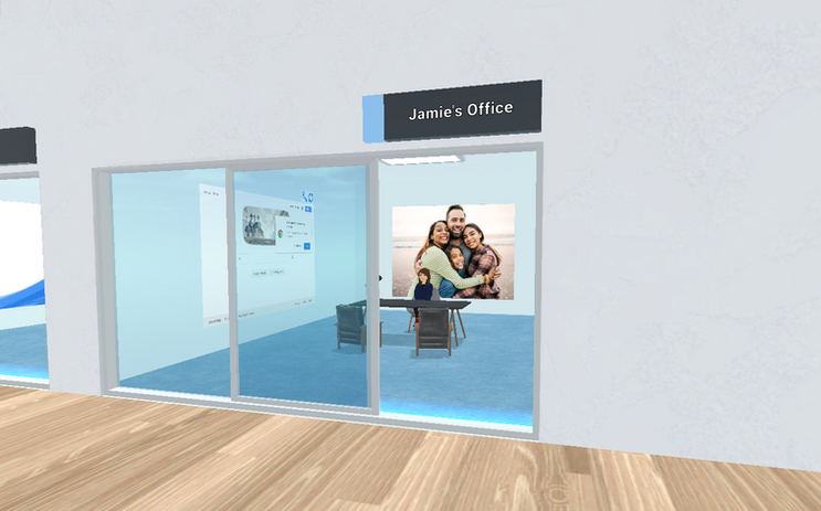 Jamie_s Office 1.PNG