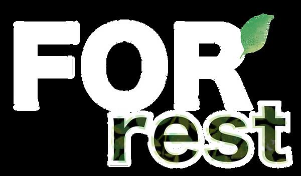 フォーレスとロゴ白.png
