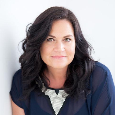 Keri Welham, writer