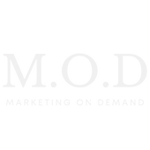 M.O.D.png