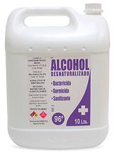 alcohol_96_desnaturalizado_10L.png