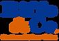 logo provisorio.png