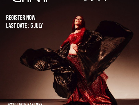 Gen Next Films Presents GNF FILMY HUNT; Actors, Models, Makeup Artists, Fashion Designers apply now