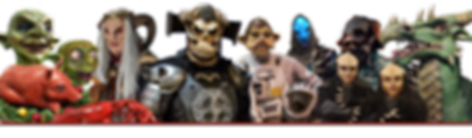 Banner-Recovered 2.png