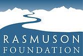 Rasmuson-Foundation-Logo.jpg