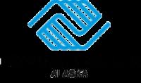 bgcsa.vertical_alaska-Transparent-copy-e