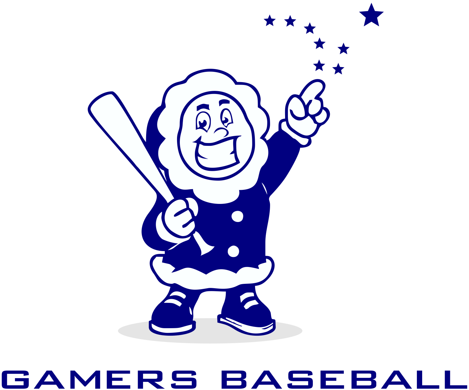 Gamers Baseball/Softball Instruction