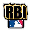 RBI.jpg