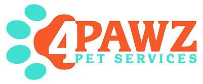 4Pawz Pet Services final-01.jpg