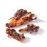 Goat-Jerky-Dog-Treats-1-600x600.jpg