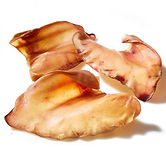 Pig-Ear-Dog-Treats-1-600x600.jpg