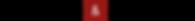6-Ochsner_Associes_logoScriptPNG-510x55.