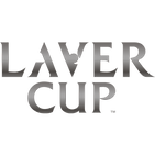 LAVER-CUP.png