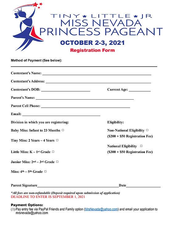 PRINCESS PACKET-5.jpg