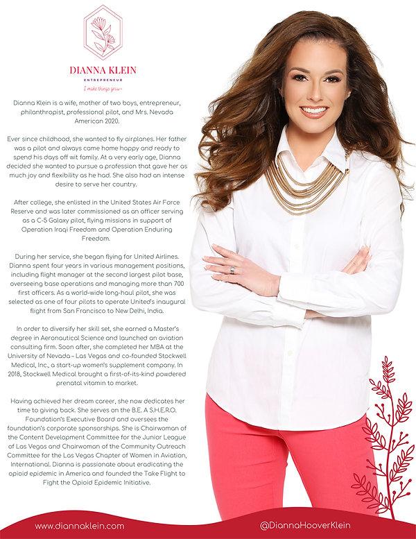 Dianna Klein_Media Bio.jpg