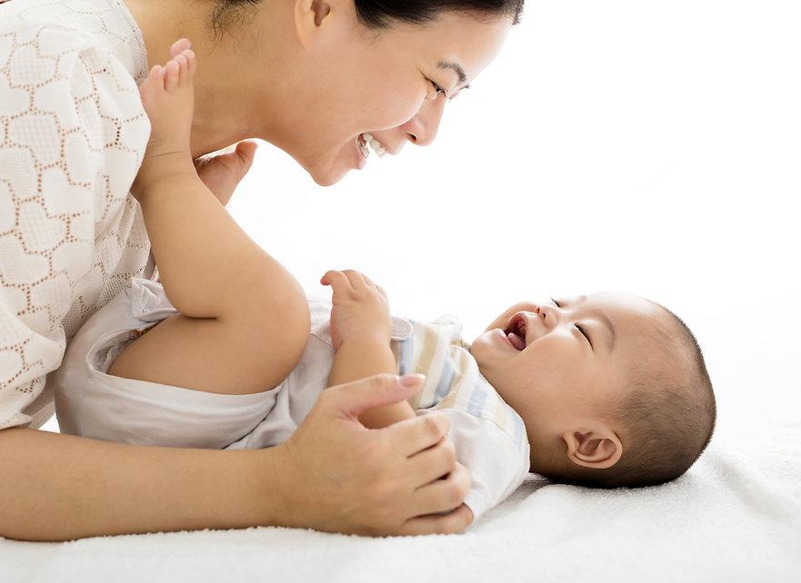 Asian Family Baby.jpg