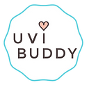 UVi BUDDY - png.png