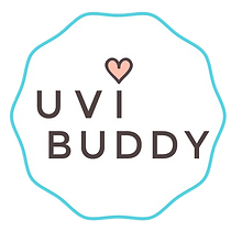UVi BUDDY - png.png