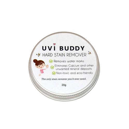 UVi Buddy Hard Stain Remover