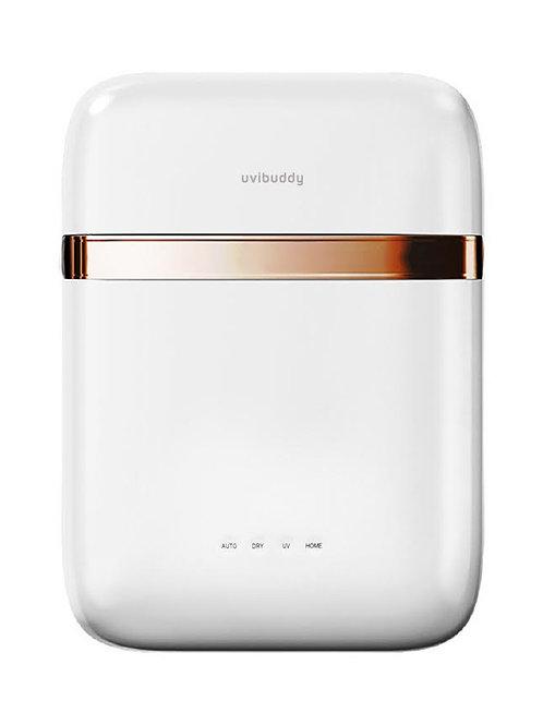 UVi Buddy CHOICE UV Sterilizer and Dryer (30 Litre Capacity)