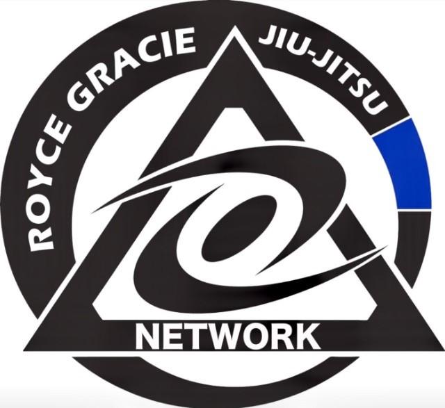 Royce Gracie Jiu-Jitsu Network