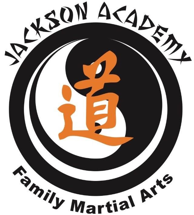 Jackson Academy Martial Arts
