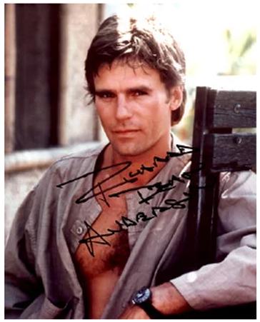autographe macgyver 19951.png