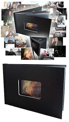 Album photo de Richard Dean Anderson
