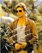 autographe macgyver 64045.png